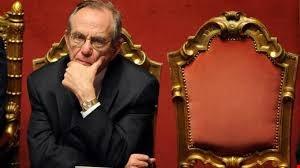 Padoan, se vince il no non sarò premier - MilanoFinanza.it