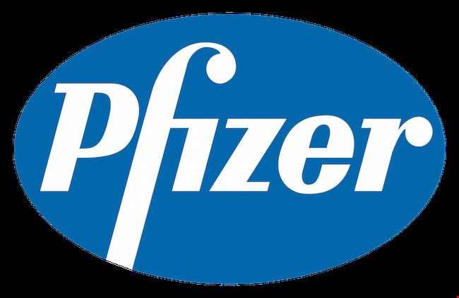 Pfizer in un mese guadagna 26 miliardi di capitalizzazione - MilanoFinanza.it