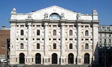Ceramiche Ricchetti sopra il prezzo dell\'opa - MilanoFinanza.it