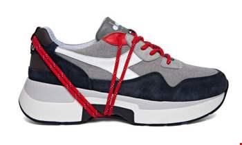 ottimi prezzi ottenere a buon mercato nuovi prodotti per Diadora corre grazie al trend delle sneaker - MilanoFinanza.it