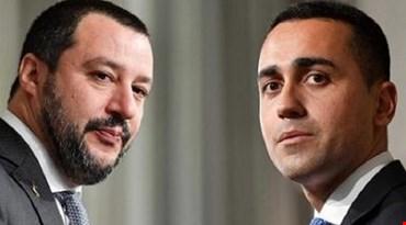 Scope Rating taglia il giudizio sull'Italia a BBB+