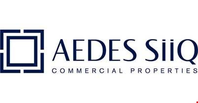Aedes Siiq si scinde, nasce Restart Siiq - MilanoFinanza.it