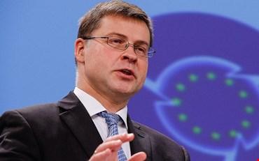 Banche, accordo Parlamento-Consiglio Ue sugli npl