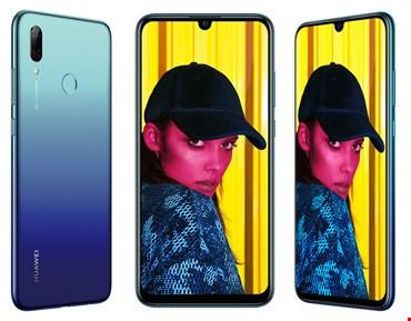 Huawei P Smart 2019, display e fotocamere di qualità a un prezzo allettante