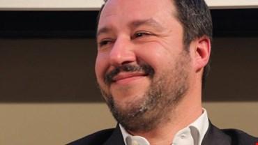 Diciotti, D'Uva: Salvini ha agito nell'interesse nazionale