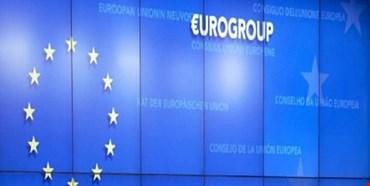 Piazza Affari sale in attesa Eurogruppo, debole Pirelli