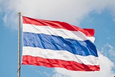 Thailandia verso scioglimento partito pro-principessa Ubolratana