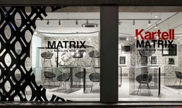Kartell tra design e moda - MilanoFinanza.it
