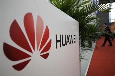 Huawei, intelligence britannica: gestibili i rischi posti da 5G