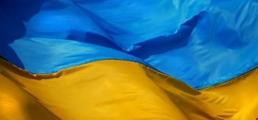 Presidenziali Ucraina, comico Zelensky in testa