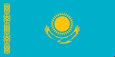 Kazakistan, presidente ad interim: rinominare capitale Nursultan