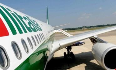 Alitalia, ultimatum dei commissario a Fs