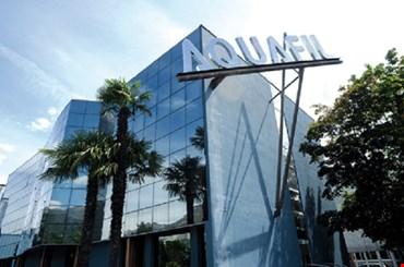 Three Hills Capital Partners esce dal capitale di Aquafil