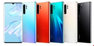Huawei P30, zoom (50X) sulla fotografia - LA PROVA