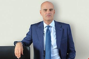 Fidentiis: Eni, il piano di buy back potrebbe essere troppo limitato