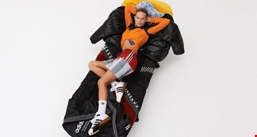 Adidas, obiettivo 2.400 store in Cina