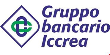 Iccrea Banca, aumento di capitale coperto e Cet1 al 13,7%