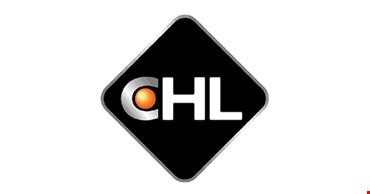 Chl, offerte vincolanti per Airtime e Prime Exchange Technologies