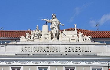 Generali, borsa e analisti freddi sulla start-up italiana del risparmio gestito