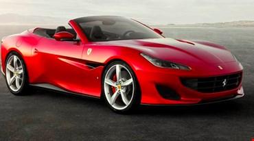 La Ferrari Monza farà esplodere il free cash flow nel trimestre