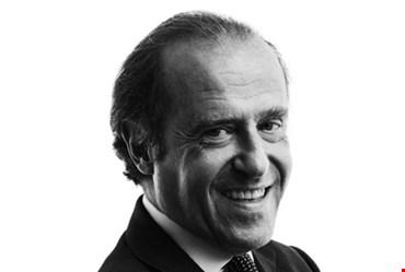 Paolo Langé è il nuovo Presidente di AIPB