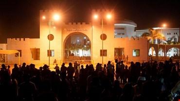 Sudan, consiglio militare arresta membri dell'ex governo