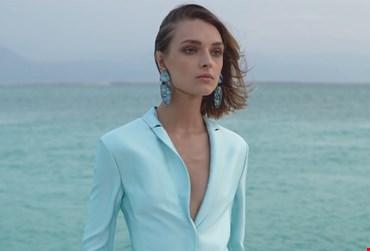 Per Deloitte l'Italia è la capitale della moda mondiale