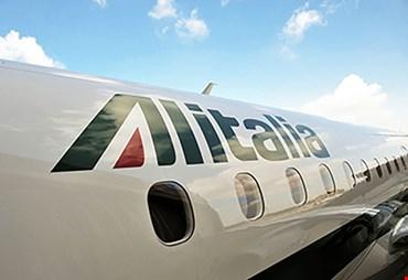 Alitalia, Toninelli: spero soluzione entro aprile. Atlantia debole in borsa