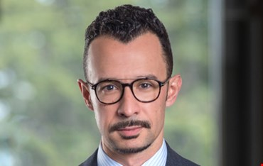 VanEck quota nove ETF Think su Borsa Italiana