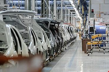 Immatricolazioni auto a marzo in Ue -3,9%. Italia maglia nera