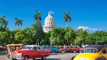 Cuba, Ue pronta a intervenire se Usa colpiscono investimenti europei