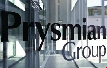 Prysmian, chiuso il capitolo WesterLink gli analisti puntano sul progetto Viking