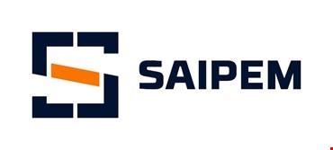 Saipem, gli analisti promuovono i conti tranne Fidentiis che conferma sell