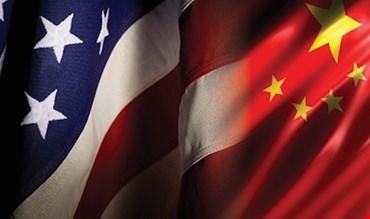 Usa e Cina pianificano i prossimi colloqui, Milano riduce le perdite