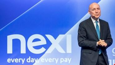 S&P's alza il rating di Nexi