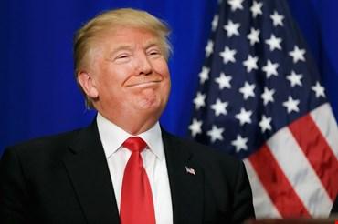 Trump manda in rosso l'Asia ma fa balzare il petrolio