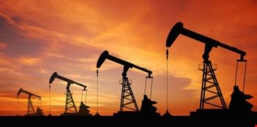 NN IP vede i prezzi del petrolio ancora più in alto