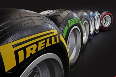 Pirelli, Mediobanca vede l'utile trimestrale sfiorare quota 100 milioni