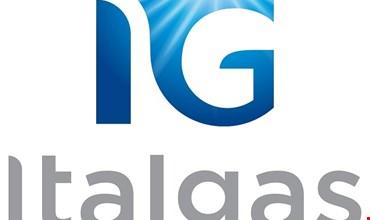 991568ec14 Per Berenberg Italgas è sulla strada giusta per crescere ...