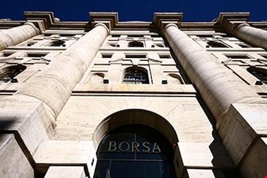 071ec0c9fa Milano Finanza - news di economia, finanza, fisco e borsa in tempo reale