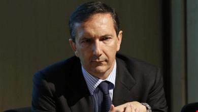 c6d9f8bc60 Milano Finanza - news di economia, finanza, fisco e borsa in tempo reale