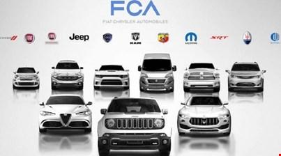 FCA, convergenza con la linea della nuova Confindustria
