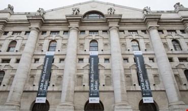 2019 professionista gamma completa di specifiche davvero comodo Borsa Italiana, M5S convoca le autority in Commissione ...