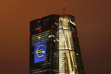 scegli il meglio 2020 ultime versioni Milano Finanza - news di economia, finanza, fisco e borsa in ...