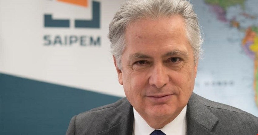 Saipem ritira la guidance 2020   MilanoFinanza.it