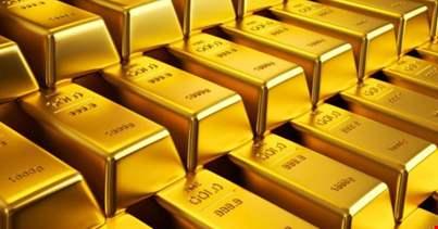 Puntare sull'oro anche per proteggersi dal rischio di un aumento dell'inflazione