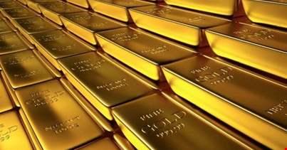 Ubp, l'oro continuerà a salire. Il target dei 3 mila dollari è realistico
