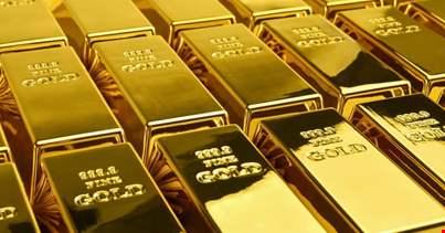 Oro sui massimi da 9 anni, può salire ancora