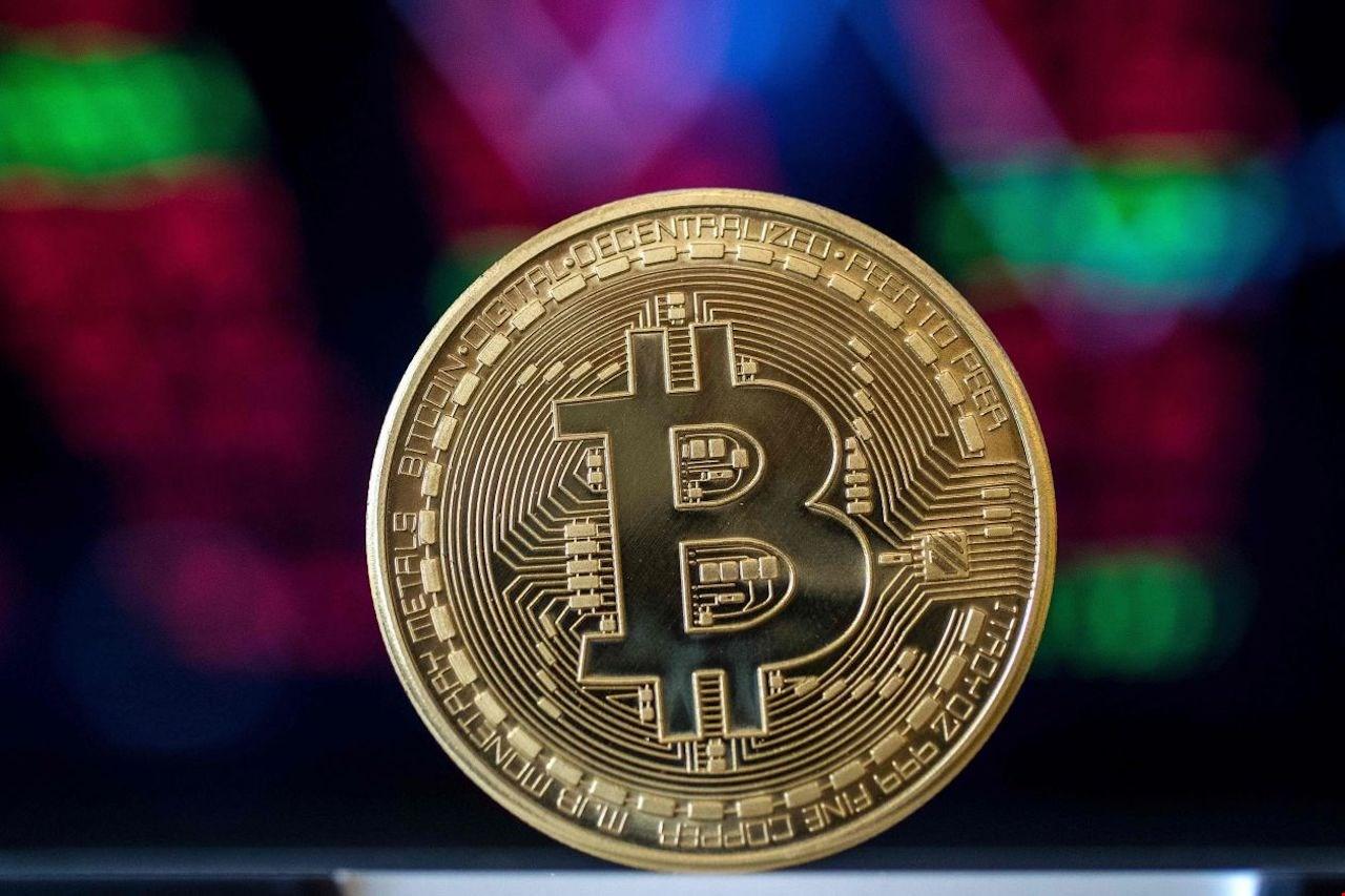 CryptoPunk: Record per la casa d'aste Sotheby's