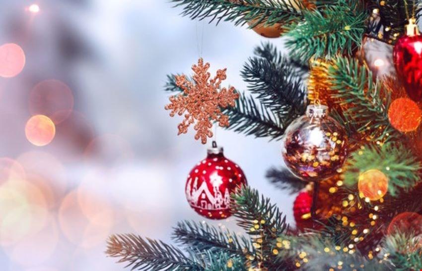 Il Governo blinda Natale e Capodanno - MilanoFinanza.it